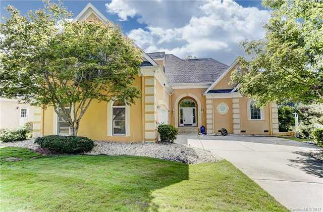 $775,000 - 4Br/3Ba -  for Sale in Riverpointe, Charlotte
