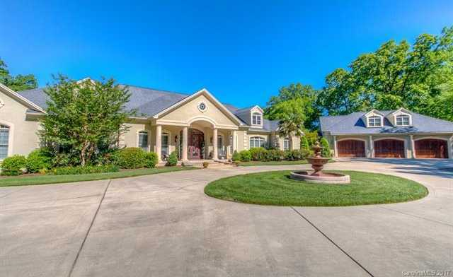 $1,835,000 - 4Br/5Ba -  for Sale in None, Rock Hill