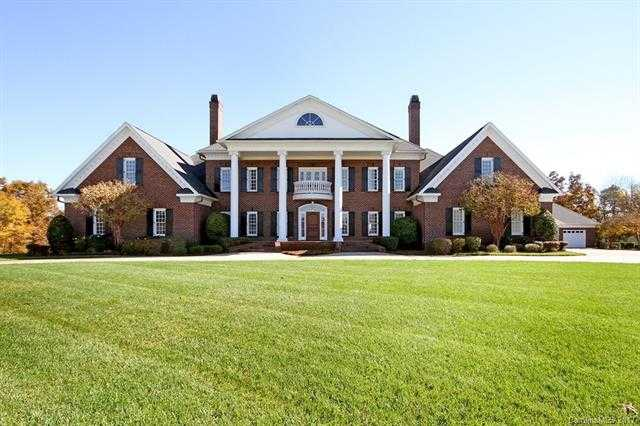 $3,300,000 - 3Br/7Ba -  for Sale in None, Concord