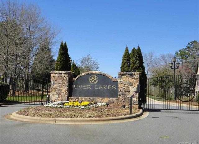 $40,000 - Br/Ba -  for Sale in River Lakes, Belmont