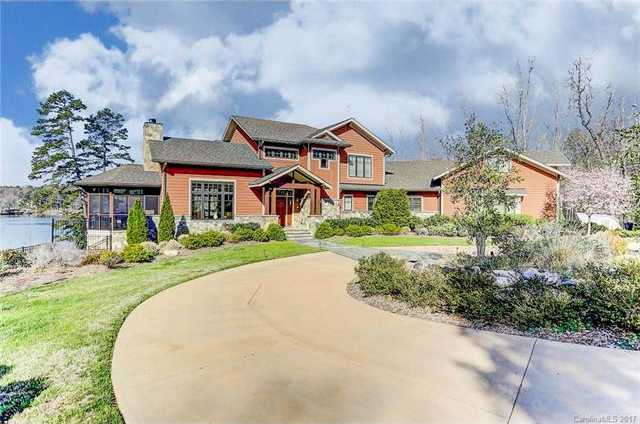 $2,299,000 - 5Br/6Ba -  for Sale in None, Fort Mill