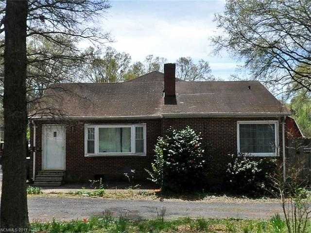 $185,000 - 3Br/2Ba -  for Sale in None, Charlotte