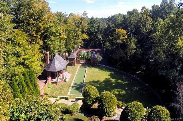 $4,950,000 - 4Br/8Ba -  for Sale in Pellyn Wood, Charlotte