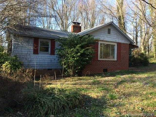$55,000 - 2Br/1Ba -  for Sale in None, Spindale