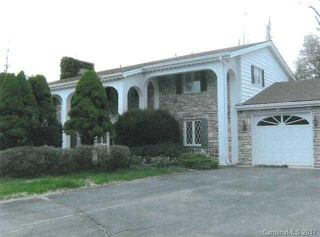 $3,900,000 - 3Br/3Ba -  for Sale in None, Glenville