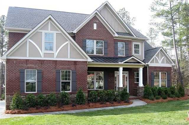 $649,900 - 5Br/5Ba -  for Sale in Heron Cove, Lake Wylie