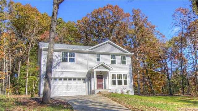 $268,500 - 3Br/3Ba -  for Sale in Sherwood Shores, Sherrills Ford