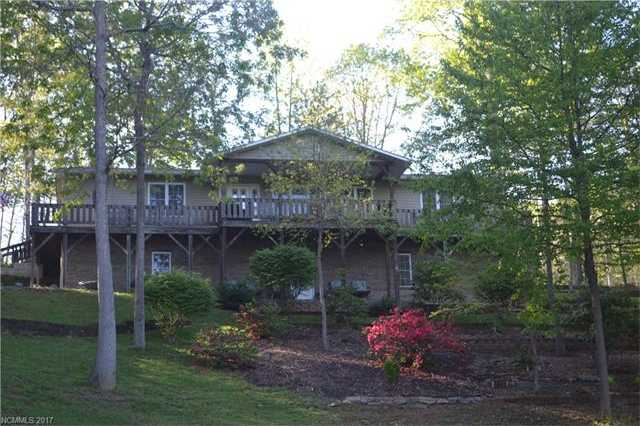 $244,500 - 3Br/2Ba -  for Sale in Dogwood Acres, Clyde