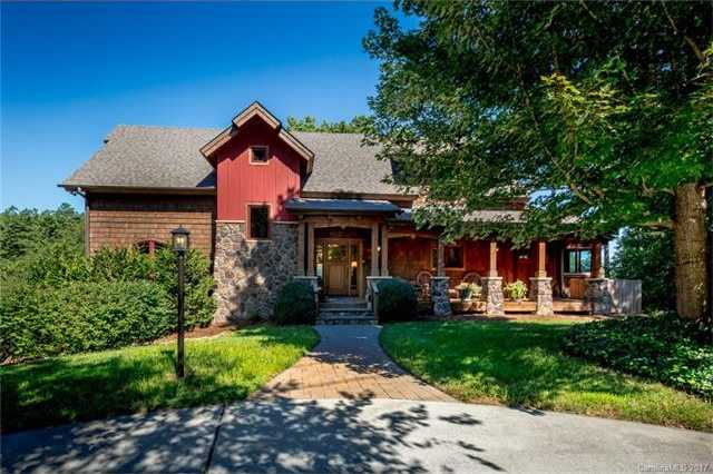 $869,000 - 3Br/5Ba -  for Sale in Catawba Cove, Belmont