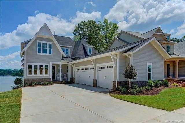 $999,900 - 4Br/5Ba -  for Sale in Lakewalk, Mooresville