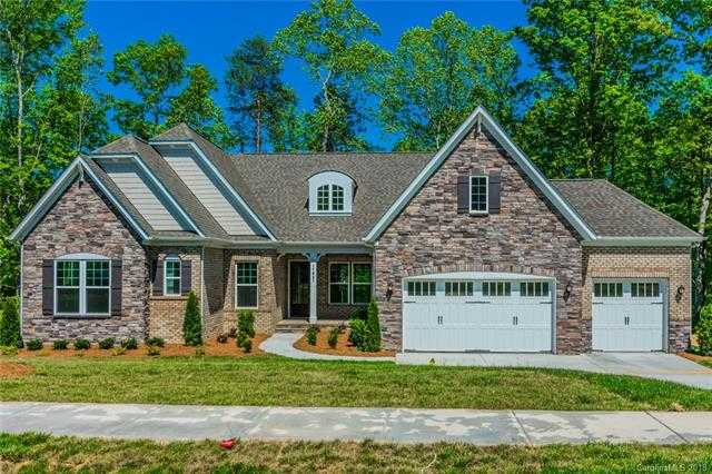 $904,492 - 4Br/4Ba -  for Sale in Harpers Pointe, Charlotte