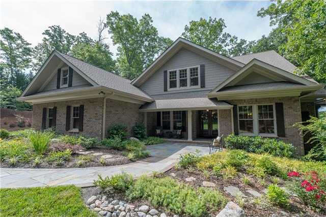 $999,000 - 3Br/4Ba -  for Sale in Windswept Cove, York
