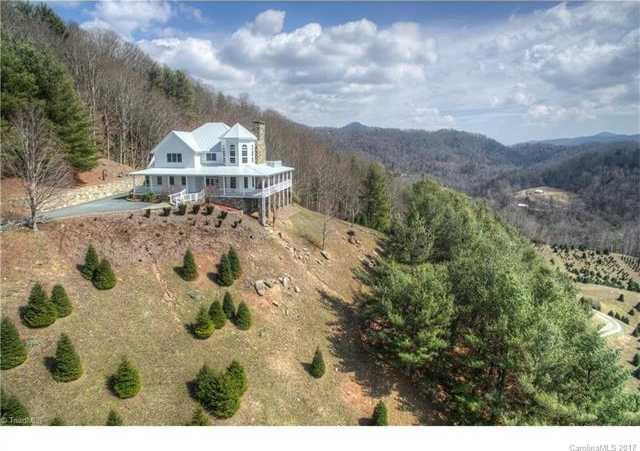 $3,900,000 - 4Br/6Ba -  for Sale in None, Sugar Mountain