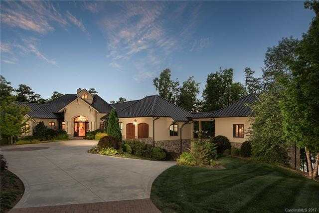 $1,850,000 - 4Br/6Ba -  for Sale in Misty Waters, Belmont