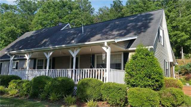 $244,900 - 3Br/2Ba -  for Sale in None, Rutherfordton