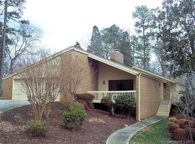 $1,850 - 3Br/3Ba -  for Sale in River Hills, Lake Wylie