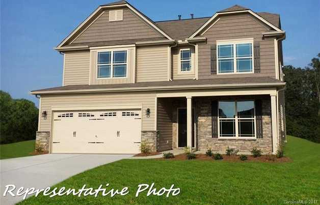 $298,900 - 5Br/3Ba -  for Sale in Parkview Estates, Concord