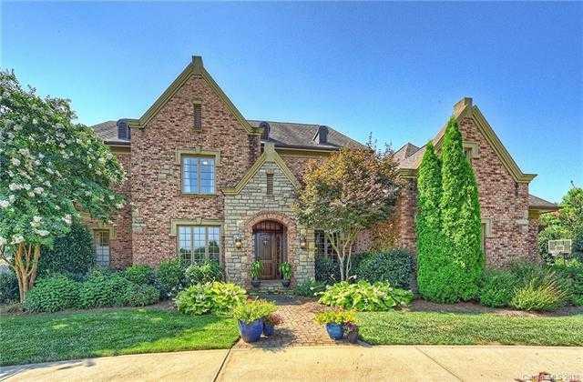 $1,220,000 - 5Br/6Ba -  for Sale in Arbor Oaks, Concord