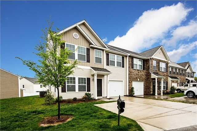 $1,525 - 3Br/3Ba -  for Sale in Harpers Green, Clover