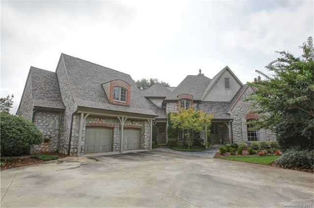 $1,690,000 - 4Br/4Ba -  for Sale in Lake Ridge At Pinsto Forest, Belmont