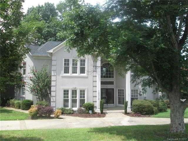 $2,475 - 4Br/4Ba -  for Sale in Riverpointe, Charlotte