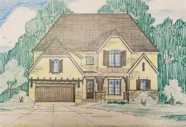$649,000 - 4Br/3Ba -  for Sale in None, Mint Hill