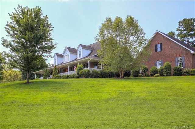 $574,900 - 4Br/5Ba -  for Sale in Misty Waters, Belmont