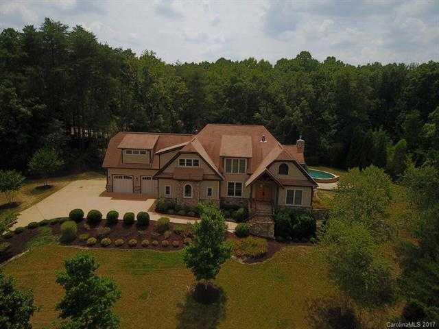 $999,997 - 3Br/4Ba -  for Sale in Stonegate Estates, Huntersville