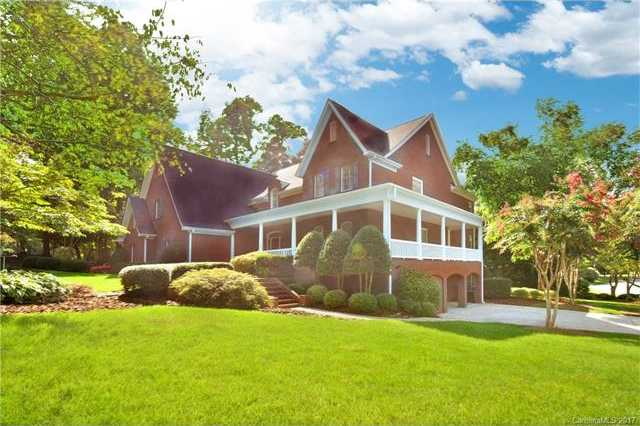 $799,000 - 6Br/7Ba -  for Sale in Carriage Downs, Concord