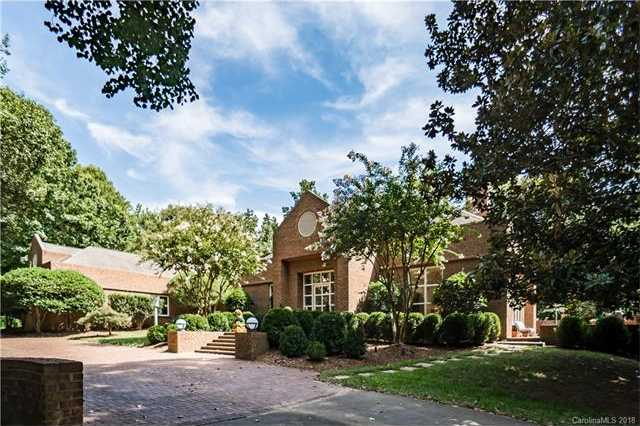 $2,950,000 - 5Br/6Ba -  for Sale in Greenwood, Charlotte