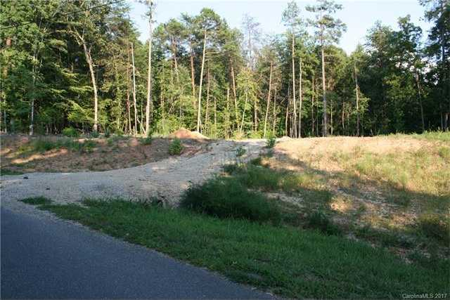 $49,900 - Br/Ba -  for Sale in Charlotte