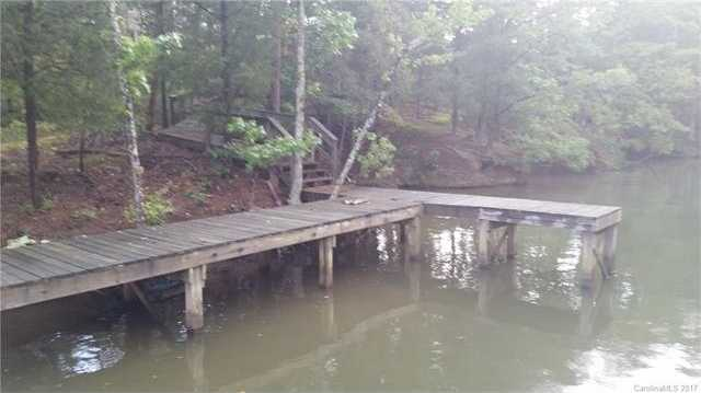 $269,900 - Br/Ba -  for Sale in Heron Cove, Lake Wylie