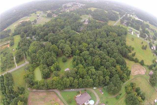 $2,340,990 - Br/0.00Ba -  for Sale in None, Mint Hill