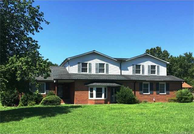 $244,900 - 3Br/4Ba -  for Sale in Green Meadows Estates, Concord