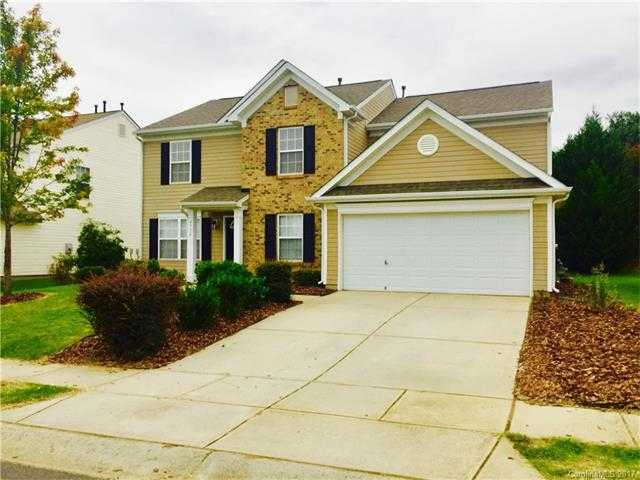 $1,650 - 4Br/3Ba -  for Sale in Stowe Creek, Charlotte