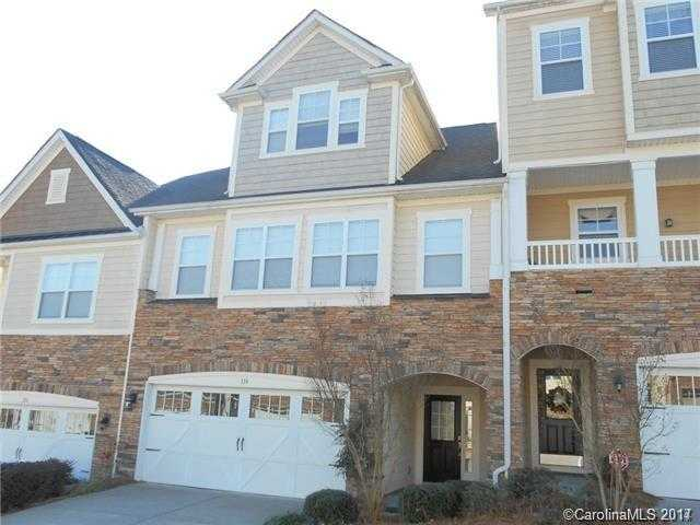 $2,100 - 3Br/3Ba -  for Sale in Lake Shore On Lake Wylie, Tega Cay