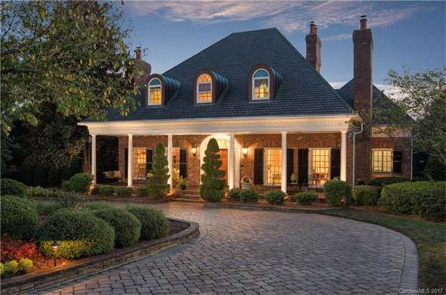 $1,299,000 - 4Br/5Ba -  for Sale in Piper Glen, Charlotte