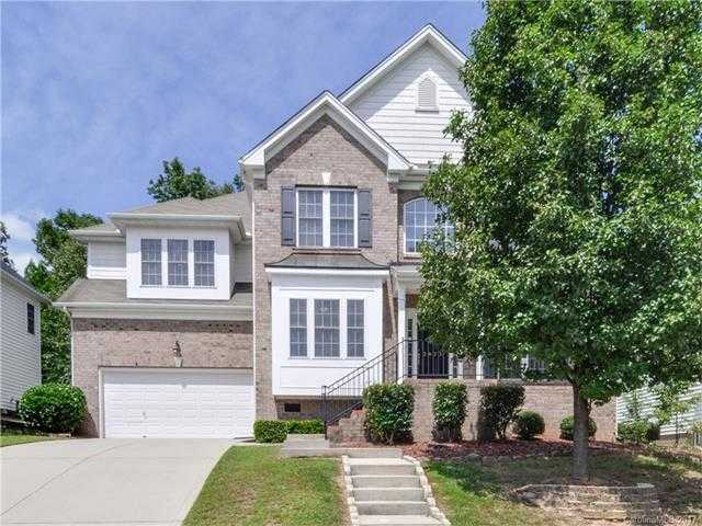 $365,000 - 5Br/4Ba -  for Sale in Highland Creek, Charlotte
