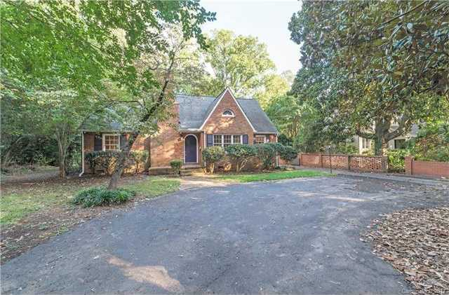 $695,000 - 4Br/3Ba -  for Sale in Foxcroft, Charlotte