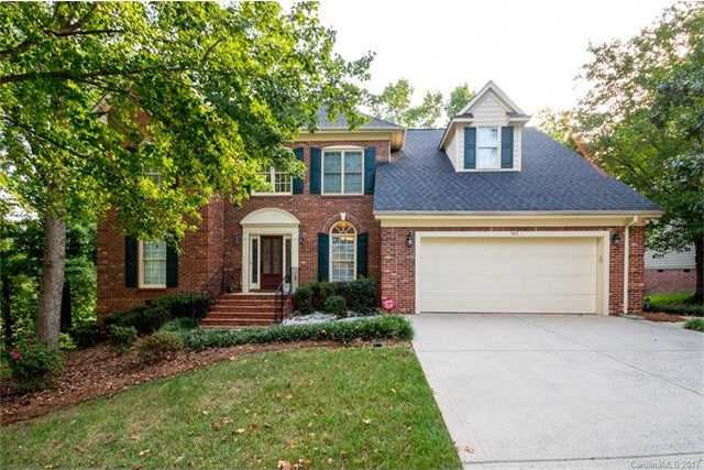 $375,000 - 4Br/3Ba -  for Sale in Highland Creek, Charlotte