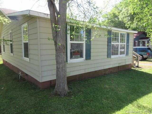 $49,900 - 2Br/1Ba -  for Sale in None, Rock Hill