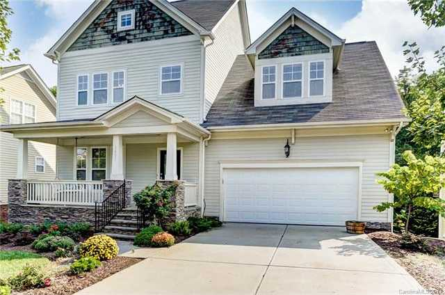 $384,900 - 5Br/5Ba -  for Sale in Highland Creek, Charlotte