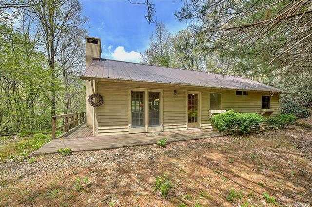 $219,900 - 3Br/3Ba -  for Sale in Mount Mitchell Lands, Burnsville