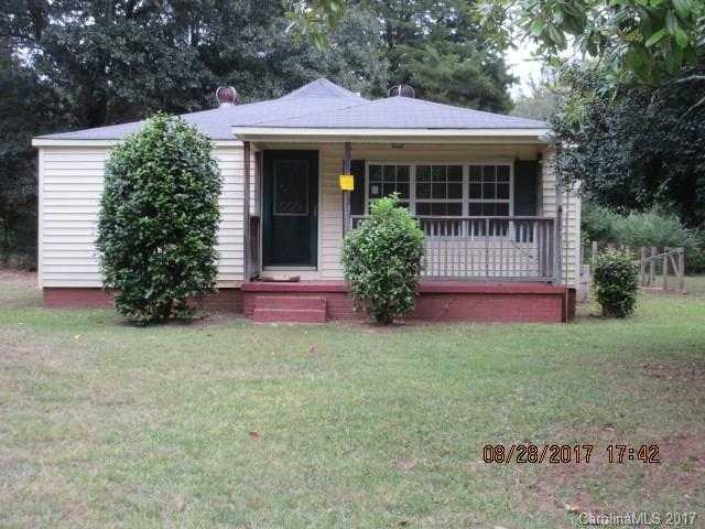 $26,900 - 3Br/2Ba -  for Sale in None, Lancaster