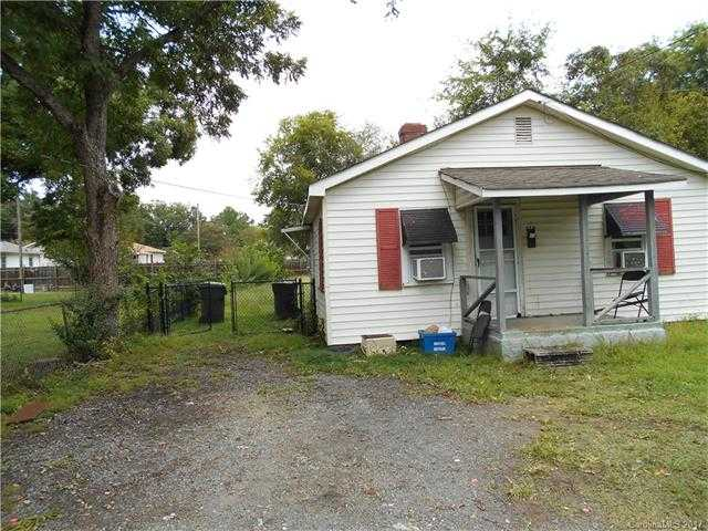 $39,900 - 3Br/1Ba -  for Sale in Sunset Park, Rock Hill