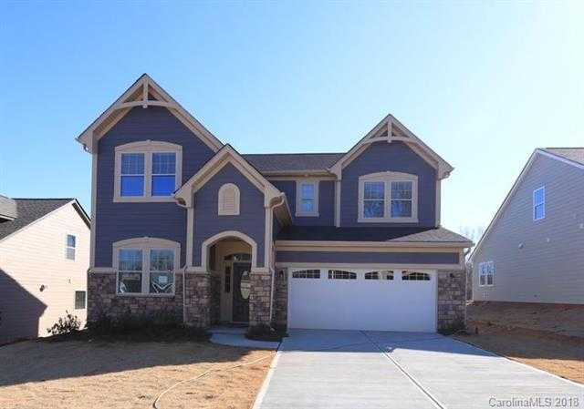 $325,629 - 3Br/3Ba -  for Sale in Lake Crest, Clover