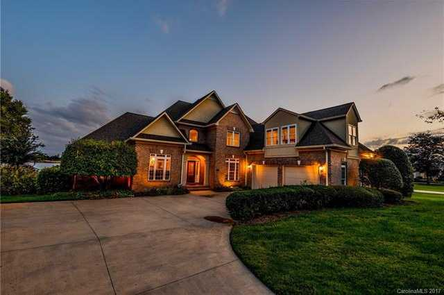 $995,000 - 3Br/4Ba -  for Sale in West Paces, Mooresville
