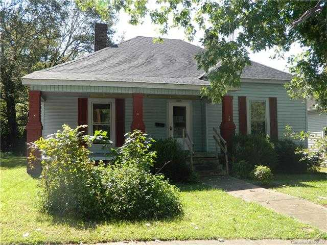 $29,500 - 2Br/1Ba -  for Sale in None, Spencer