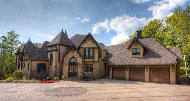 $3,590,000 - 4Br/6Ba -  for Sale in Nautical Point, Mooresville