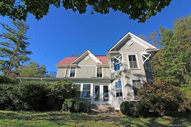$335,000 - 4Br/4Ba -  for Sale in None, Pisgah Forest